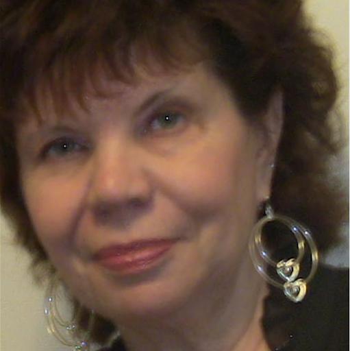 Debbie Lafave 52