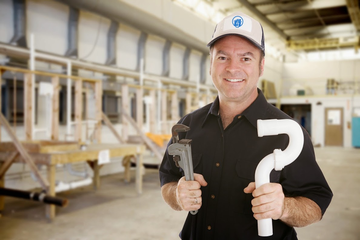 Toronto Plumber About The Company The Toronto Plumber