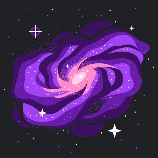 DangerNeko Pink