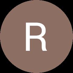 Rodriguez Raphaël Avatar