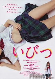 Vị Ngọt Tình Yêu - Ibitsu poster