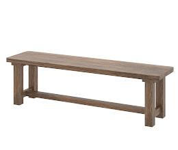 ashton bench