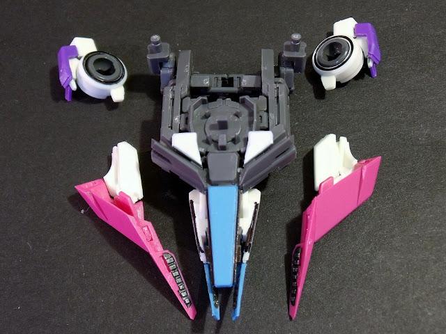 Myzr Delta - 06