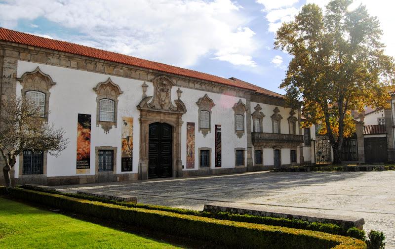 CIMDOURO e Direção Regional de Cultura promovem consultoria para projectos culturais