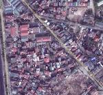 Mua bán nhà  Hoàng Mai, ngõ 13 ngách 90 Lĩnh Nam, Chính chủ, Giá 900 Triệu, Liên hệ chủ nhà, ĐT 01277052299 / 0948533998