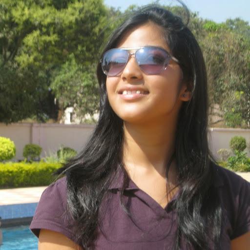 Pragya Sinha Photo 15