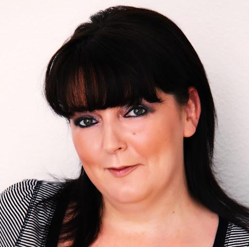 Karen Holmes