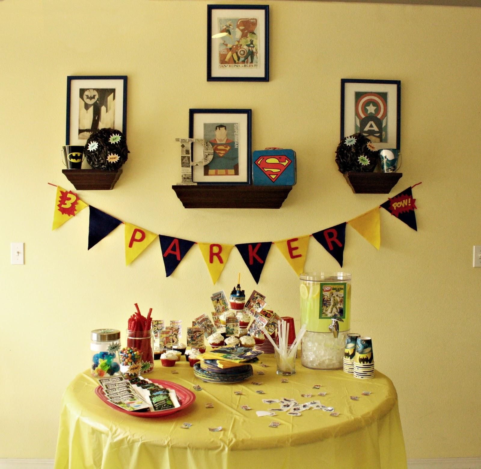 Decoracion batman tortas de para fiestas infantiles que for Decoracion de tortas infantiles