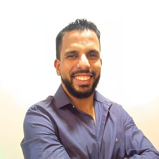 Paulo Farias- Aplicasis