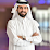 Mohamed Al Amri's profile photo