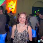 Psychedelic Spring Ball, 29 April 2006, photos Jam Gorilla