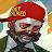 Jomei Bernier avatar image