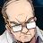 Yoshiaki Mogami avatar image