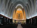 Igreja de Santo António das Antas IMG_2712