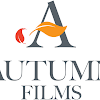 Autumn Films Avatar