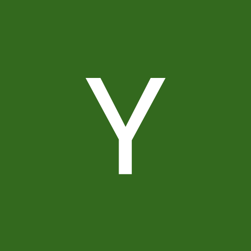 Yanael Say