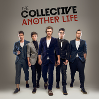 The Collective Another Life