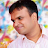 Buchiveeram Kondle avatar image