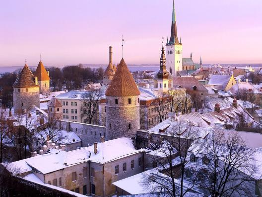 wallpapers-hd-europe-27