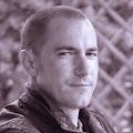 Miguel Saez avatar
