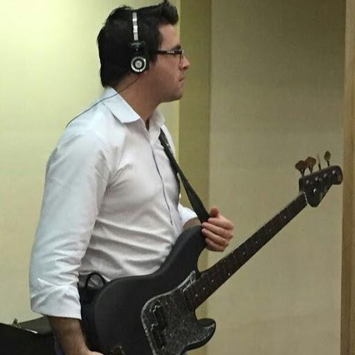 Elizeu_Cavalheiro