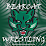 Binghamton Bearcats Wrestling's profile photo