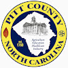 pittcountygovernment