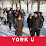 York University's profile photo