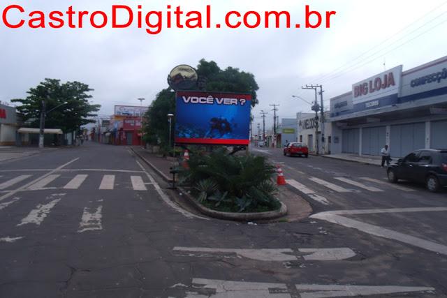 Praça Silva Neto, popular Praça do Paraíba
