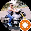 Nguyễn Hậu