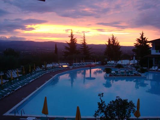 Hotel Centro Turistico Gardesano Bussolengo