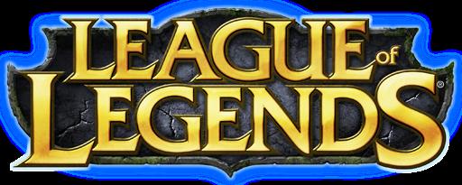 League of Legends był prawdziwym sojusznikiem