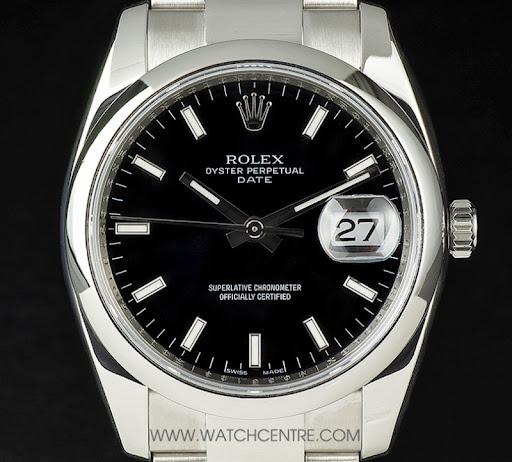 0973333330 | Cửa hàng Thu mua rolex oyster perpetual Date