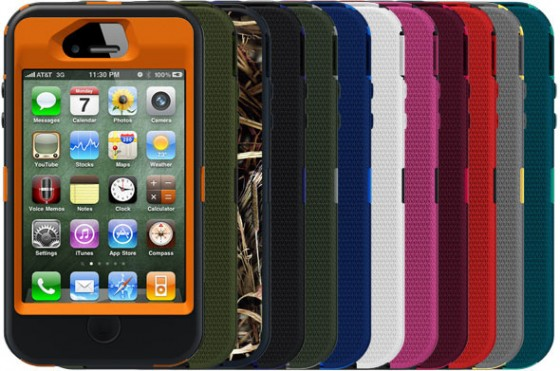 Apple iPhone 4S Cases and Covers Buy Online