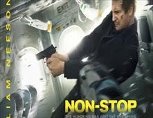 فيلم Non-Stop بجودة BluRay