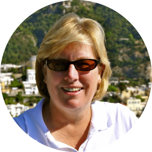 Susan Moster
