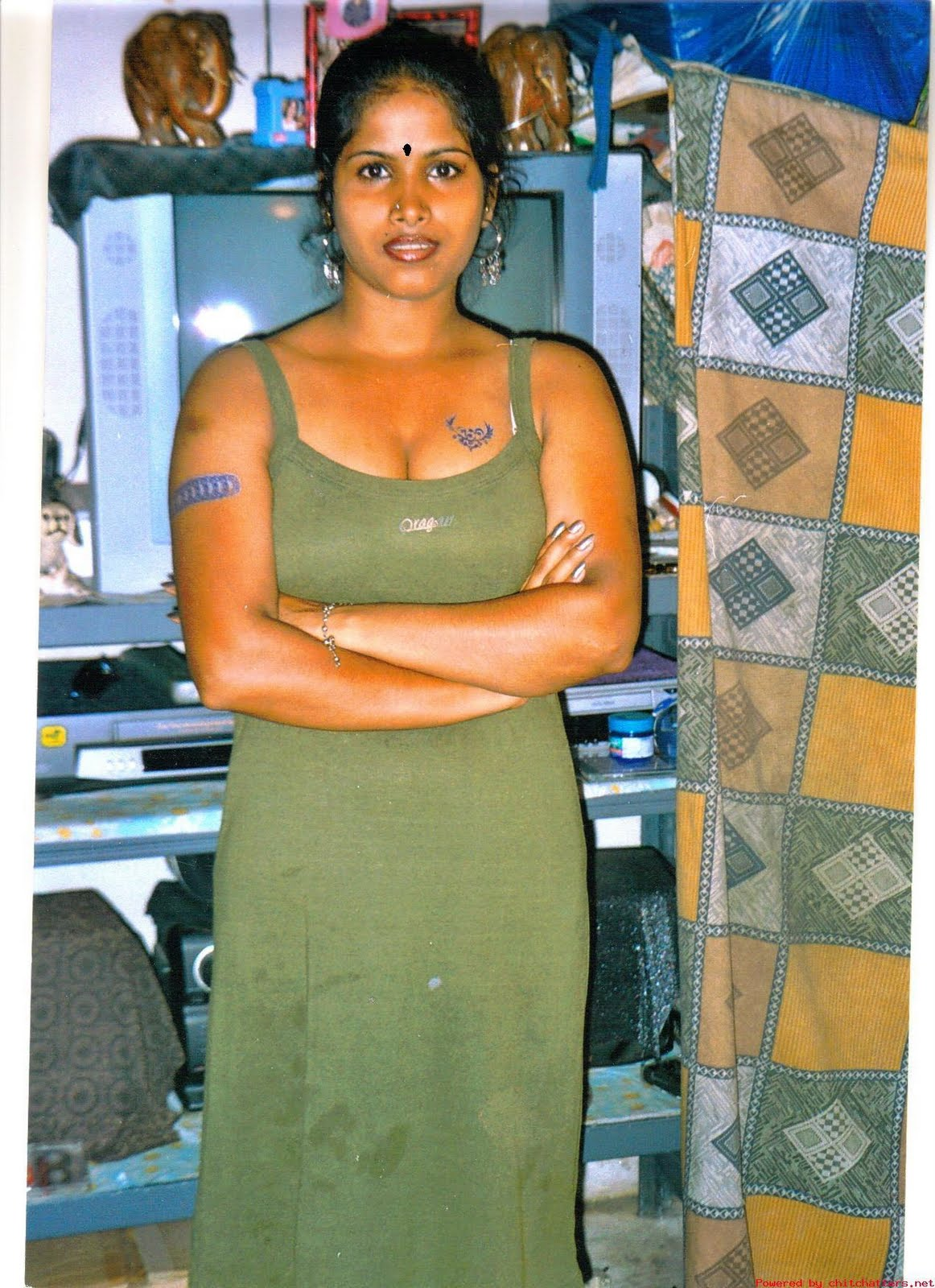 Srilankan Beautiful Nakad Girls - Porno Xxx Photos-9608