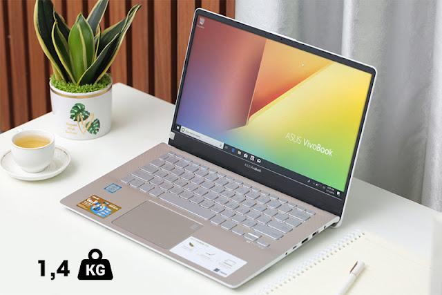 Laptop doanh nhân là gì? Laptop doanh nhân nào tốt nhất? - 1