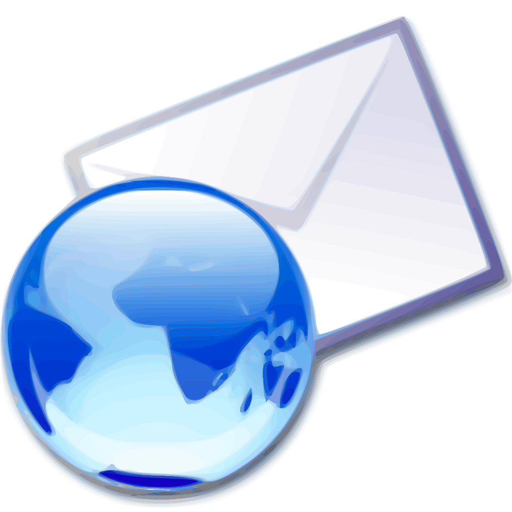 E-mail Marketing for Small Businesses