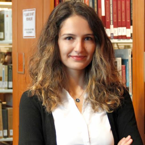 Emine Cengiz picture