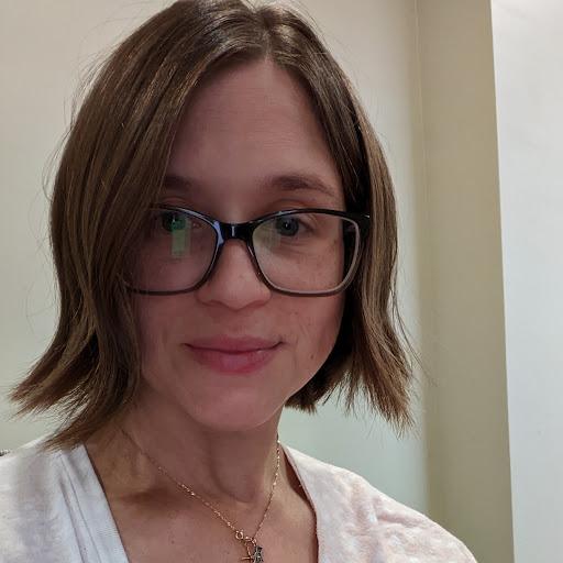 Rachel Radwanski