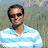 Sidharth Middela avatar image