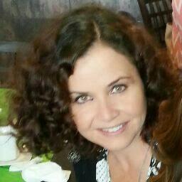 Alicia Aparicio Photo 1