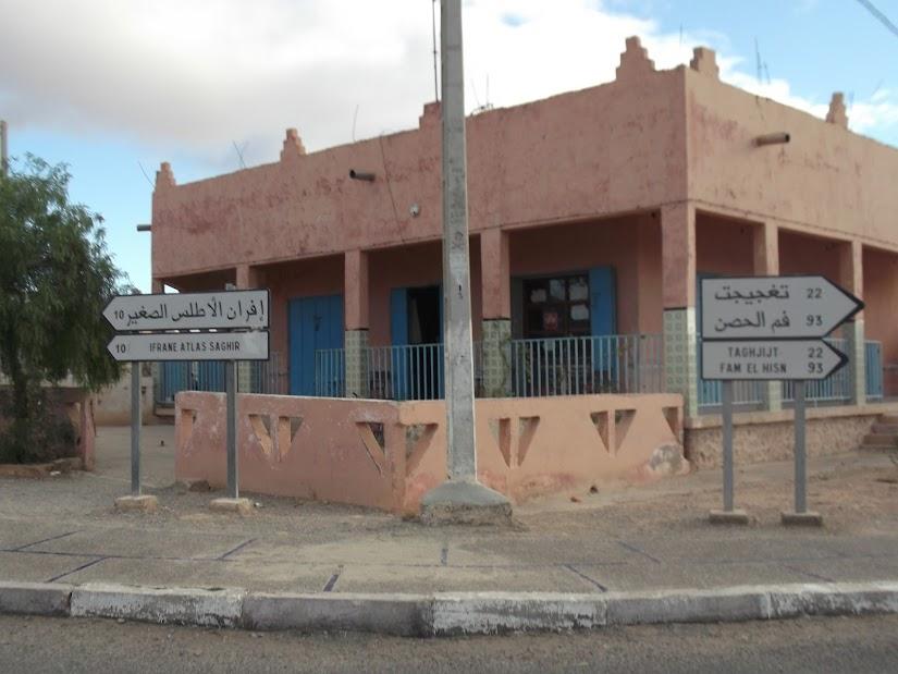 marrocos - Marrocos e Mauritãnia a Queimar Pneu e Gasolina - Página 10 DSCF1202
