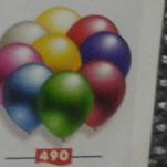 Balon Grosir 3