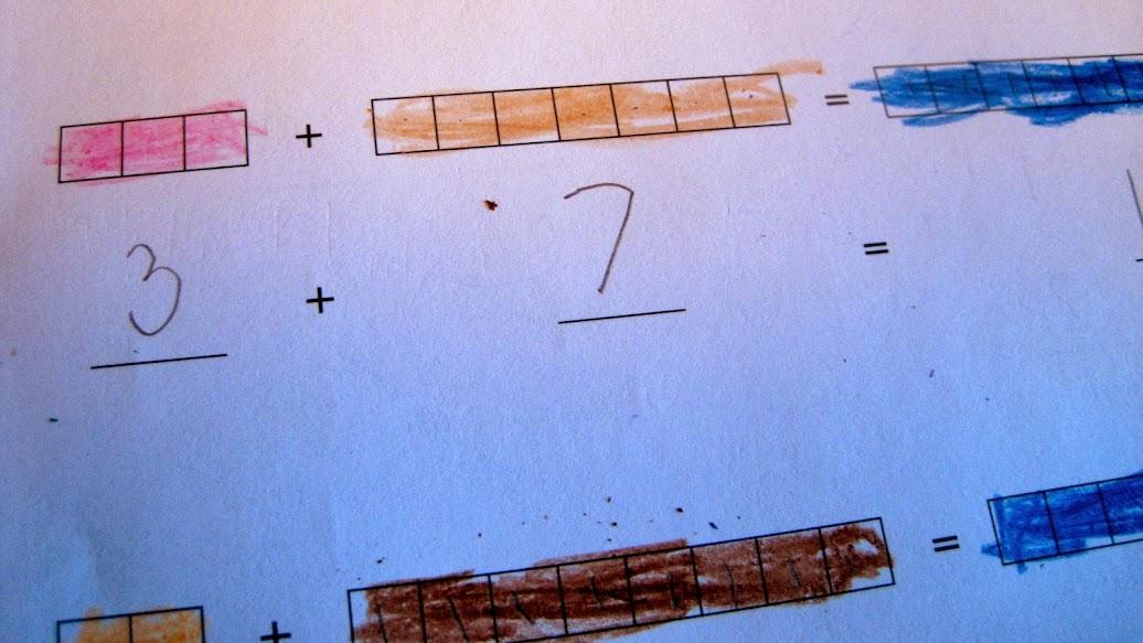 math page