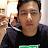 fitri kamil avatar image
