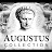 Augustus Collection .