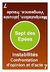 Interprétation des lames mineur de la série des Epées Sept%252520des%252520%2525C3%2525A9p%2525C3%2525A9es