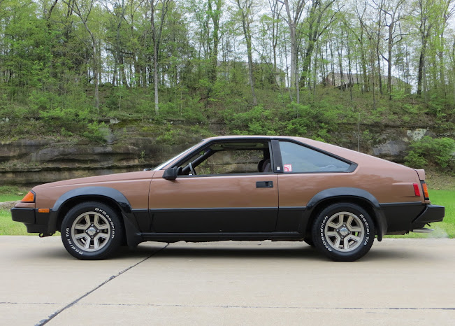 Cars For Sale St Louis >> FS: 1983 Toyota Celica GTS - $5,000 - St. Louis, MO - Toyota Nation Forum : Toyota Car and Truck ...